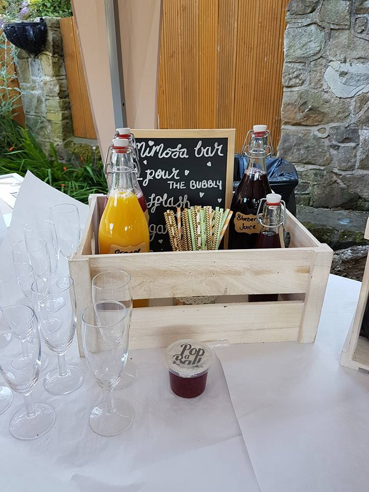 Wedding Venue Party Event Function Rooms Wirral Birkenhead